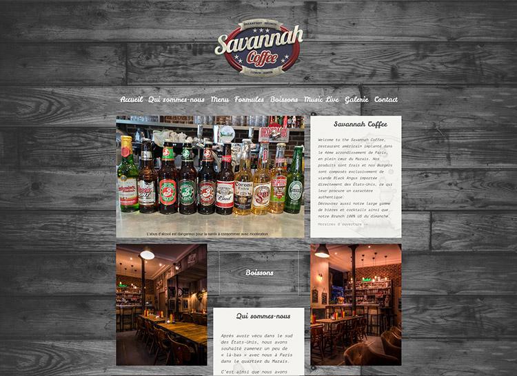 savannah_coffee_site