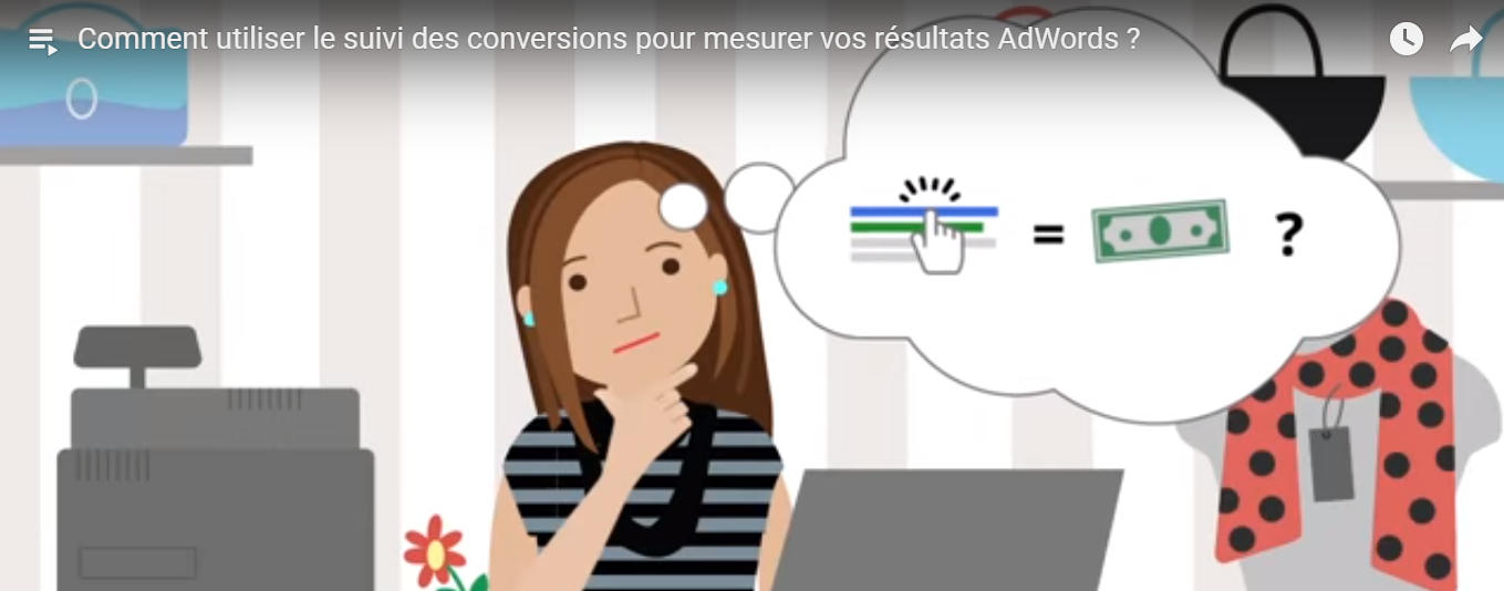 Campagne-adwords-video