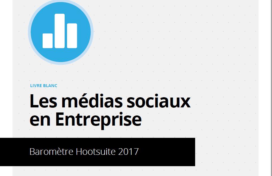 Medias-sociaux-en-entreprise