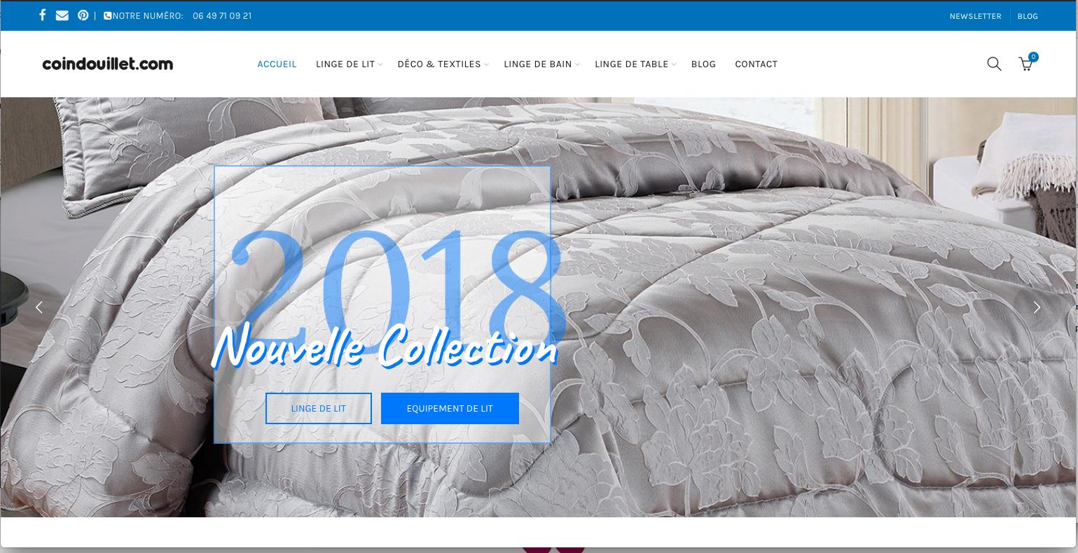 site-web-coindouillet