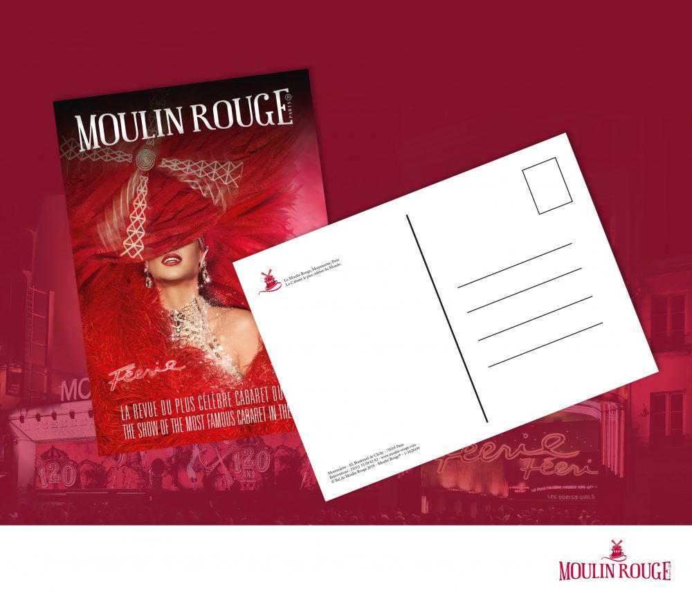 cp_moulin_rouge_2018_2