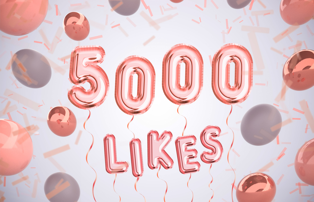 5000-abonnes-mamzelleswing-facebook