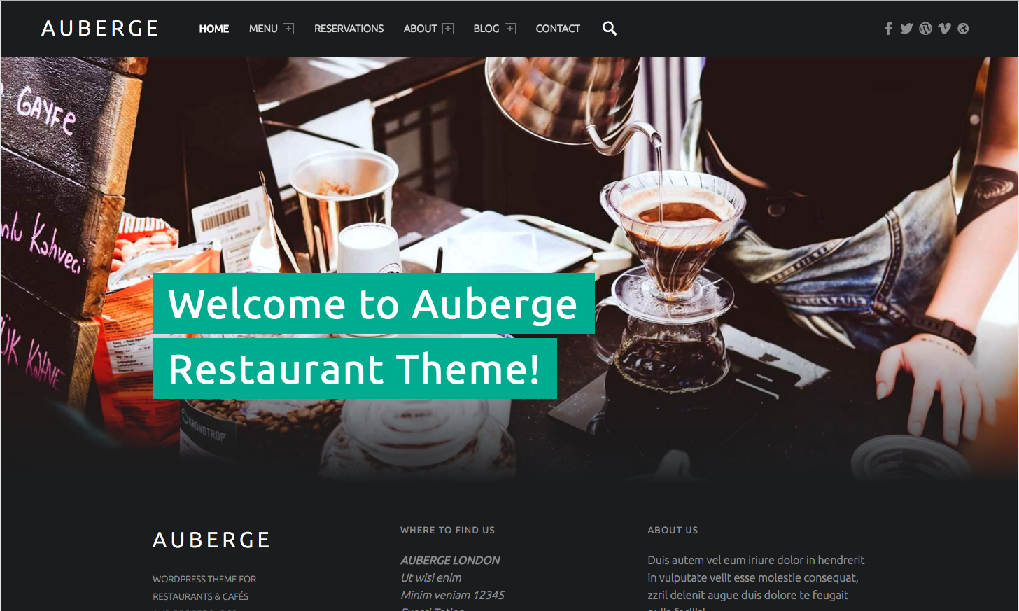 theme-auberge-wp-cedicom